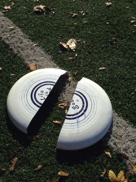 event in Seattle: OMG IT'S ULTIMATE FRISBEE! Get Those Skills Edition