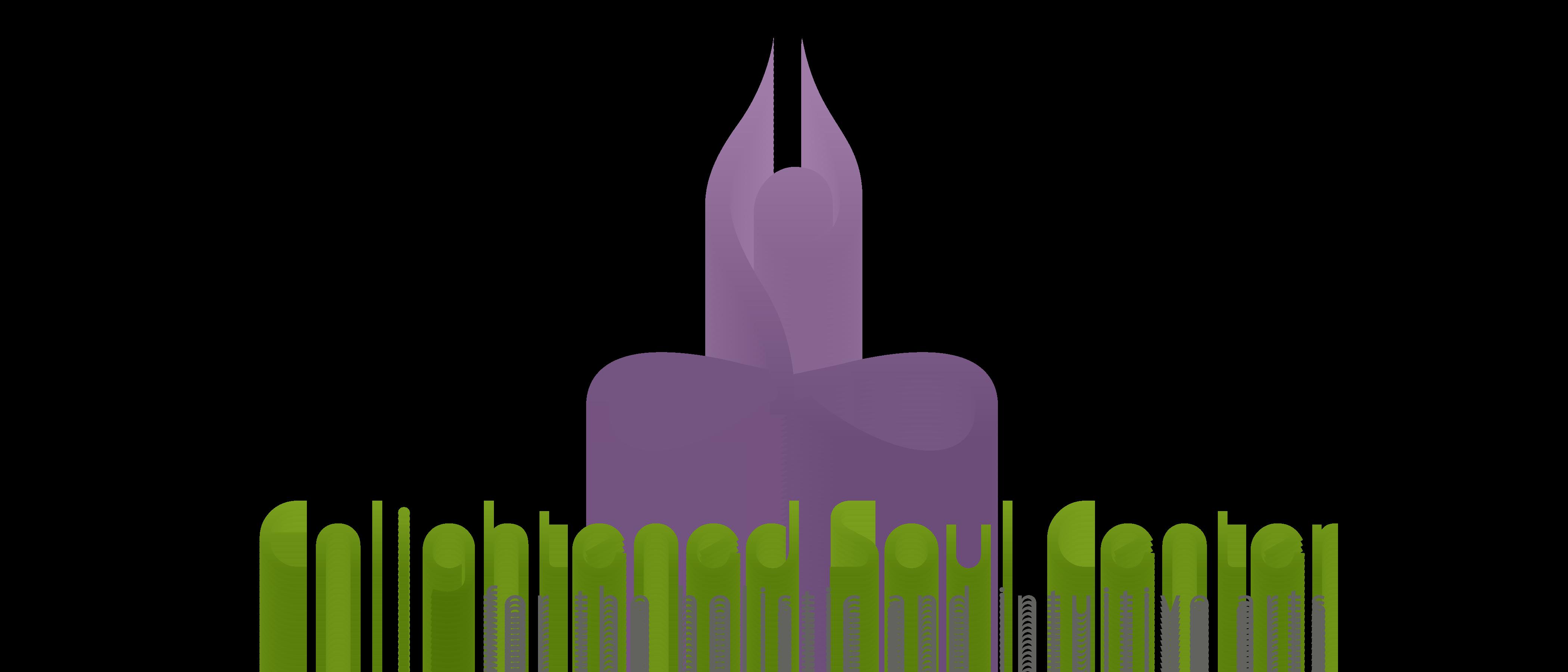Enlightened Soul Meetup