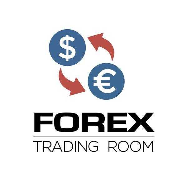 Forex Trading Logo | Forex Growth Bot Free Download