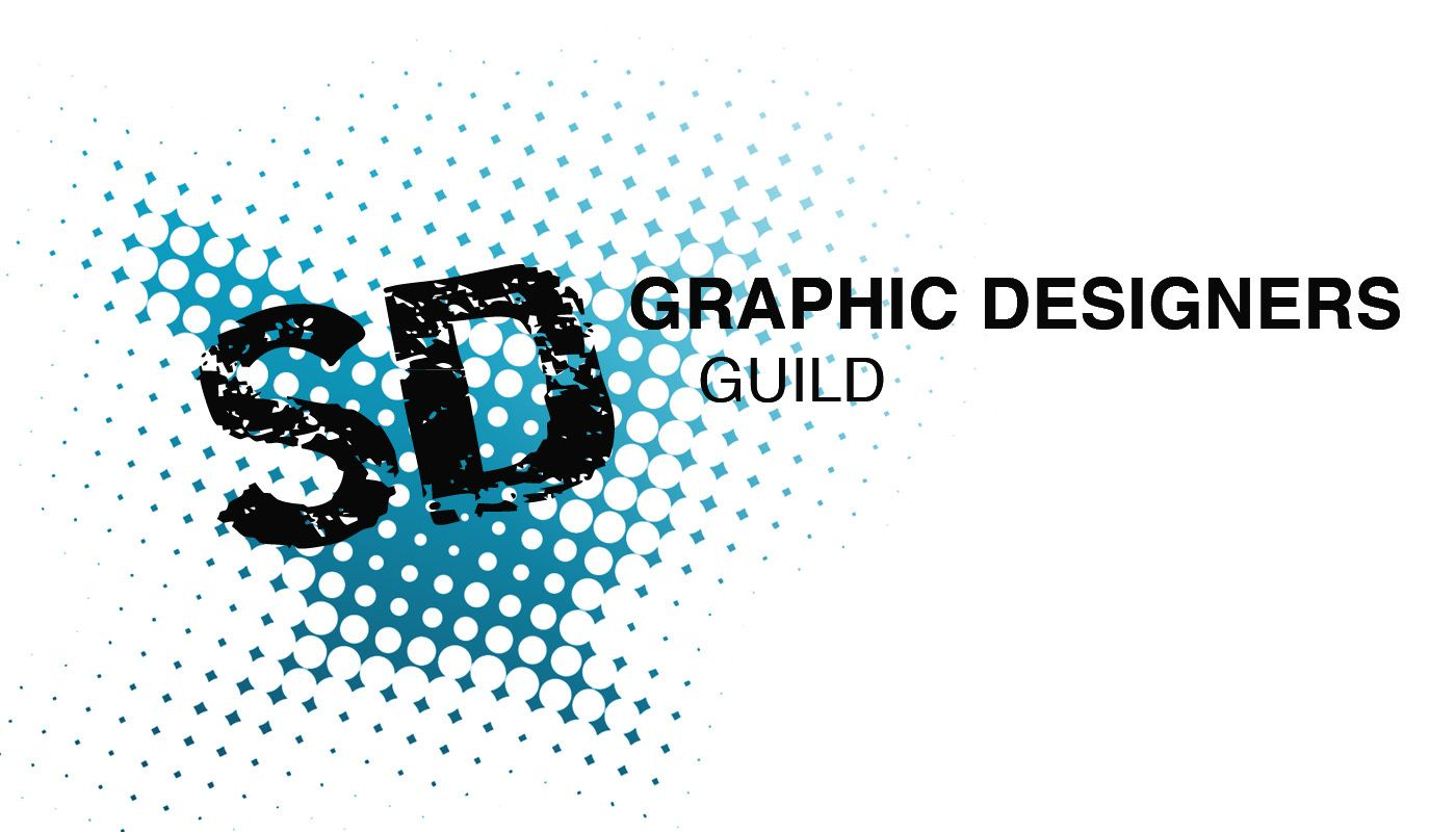 The San Diego Graphic Designers Guild (San Diego, CA) | Meetup