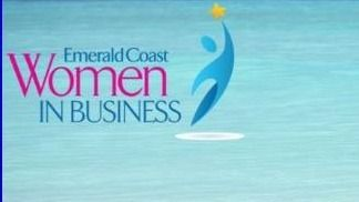 Emerald Coast Women In Business - Debby McKinney