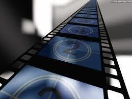 West Los Angeles Independent Film Productions