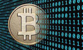 CryptoCurrencyBlockChainMeetupBangalore