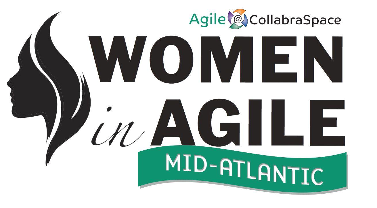 Women In Agile Mid-Atlantic