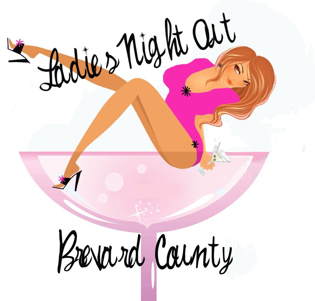 Gallery For > Church Ladies Night Out Clipart