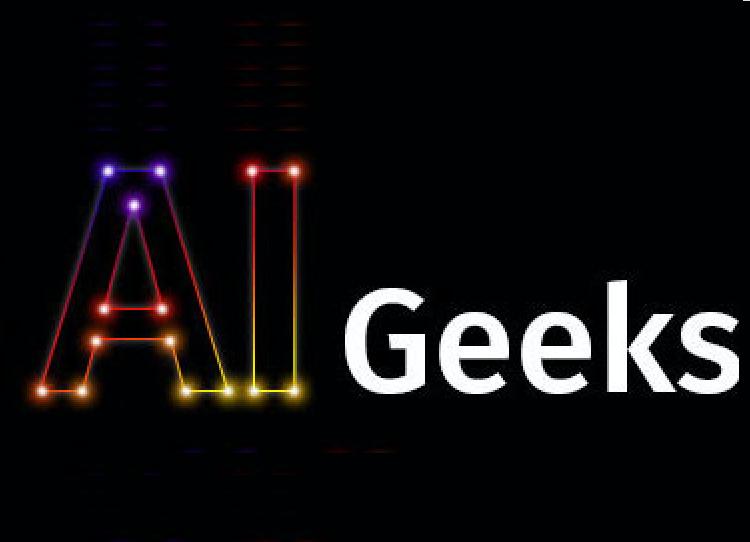 Artificial Intelligence Geeks