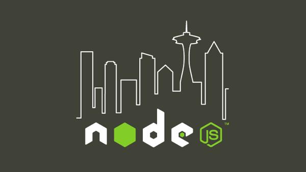 Node Js Mocks And Testing Meetup