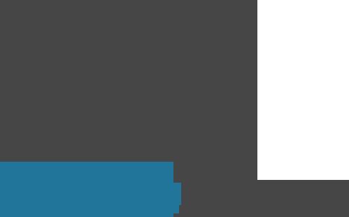 Greater Portland, Maine WordPress Meetup