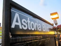 Astoria Tech Meetup