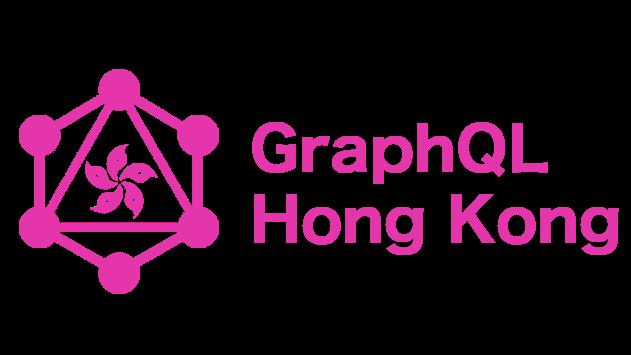 GraphQL Hong Kong
