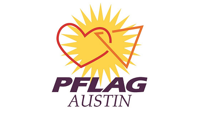 PFLAG Austin Texas -  LGBTQ Support Group