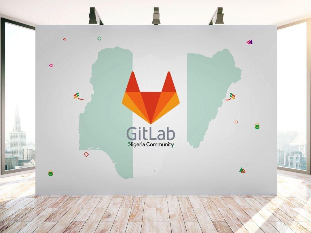GitLab Nigeria Community