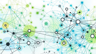 Michiana Data Science Meetup