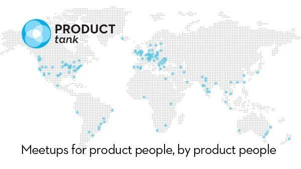 ProductTank Curitiba