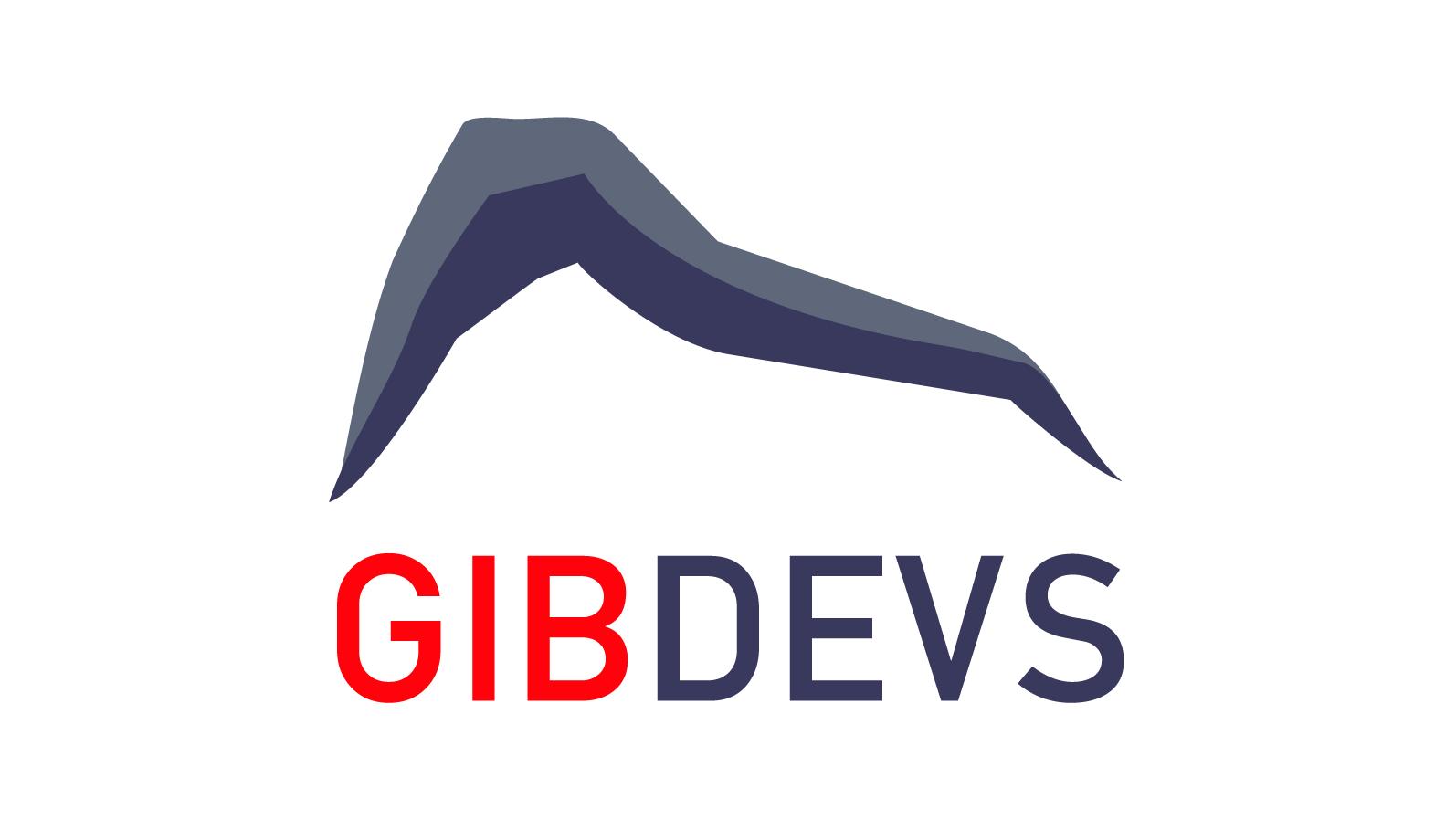 Gib Devs