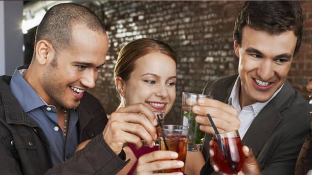 Fort Lee & Englewood Social Meetup
