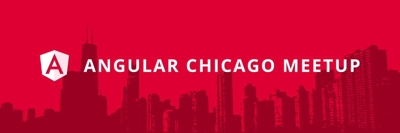 Angular Chicago Meetup
