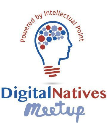 Digital Natives Meetup