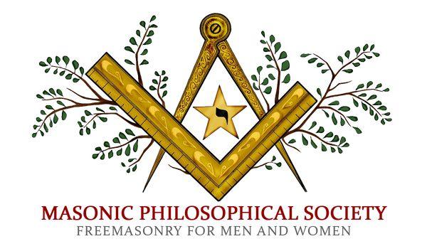 Freemasonry for Men and Women - Dallas Study Center (Dallas