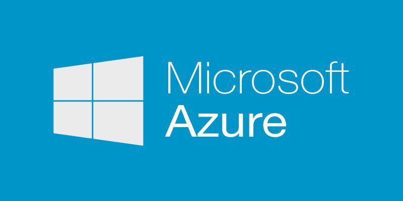 Microsoft Azure User Group-Bangalore