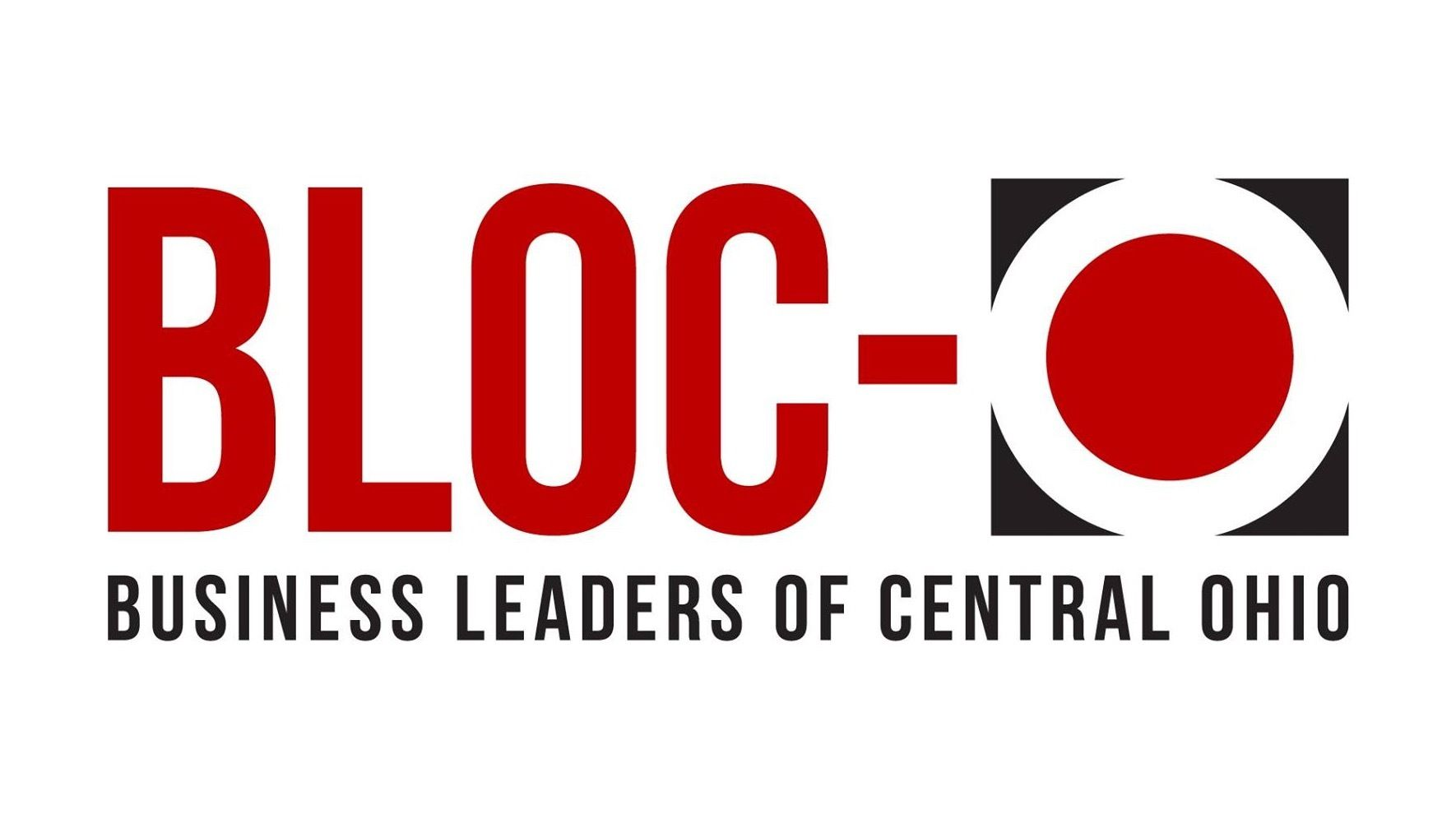 Business Leaders of Central Ohio (BLOC-O)