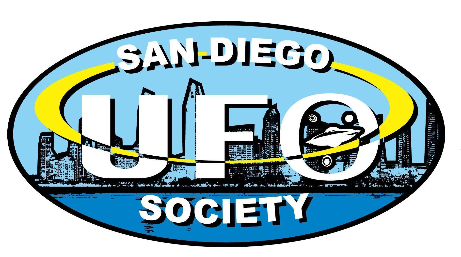 STARGATE 2012  AND BEYOND/ & THE SAN DIEGO UFO SOCIETY