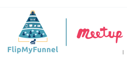 FlipMyFunnel Boston - Powered by the ABM Community