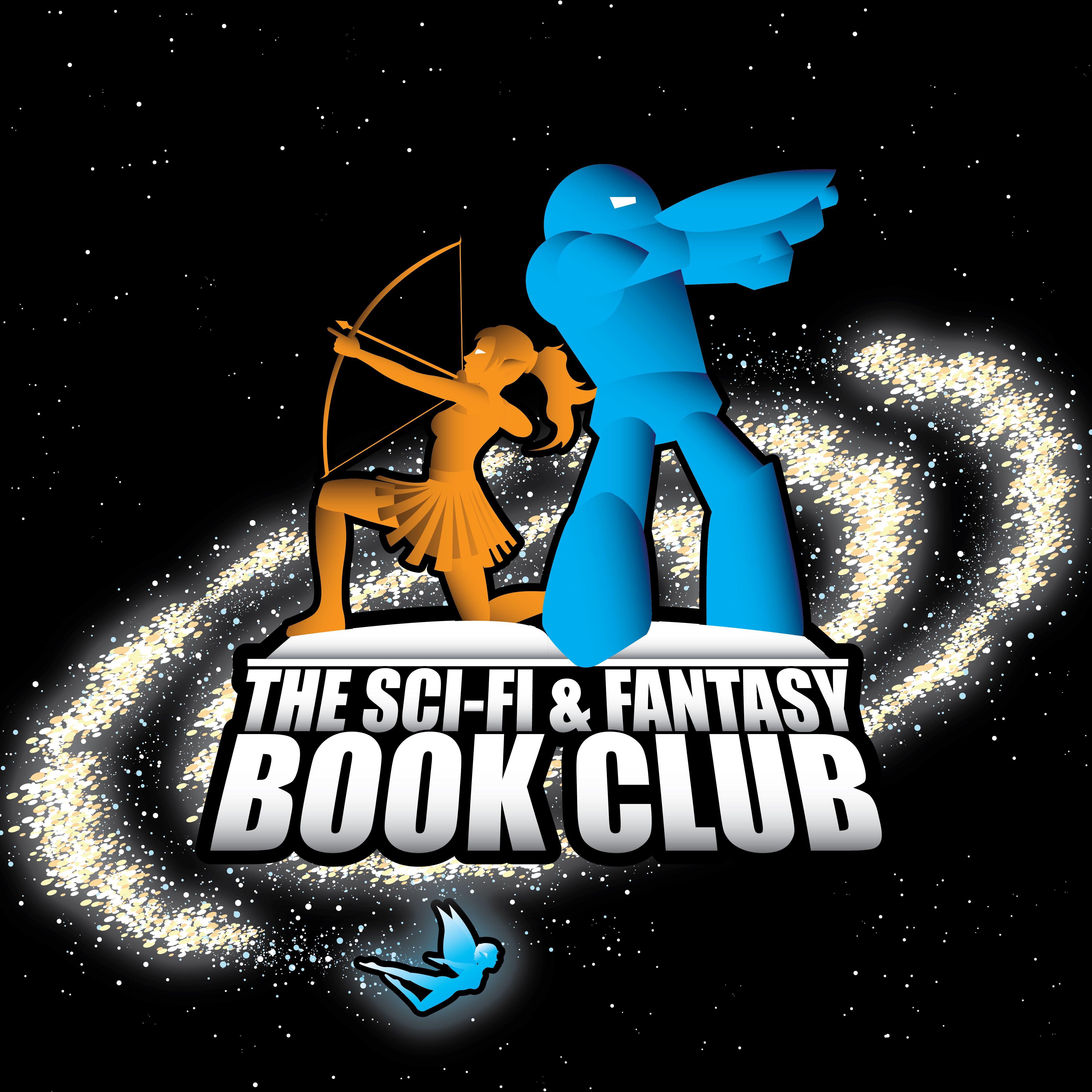 The Sci-fi and Fantasy Book Club