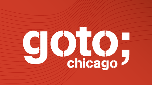 GOTO Nights Chicago