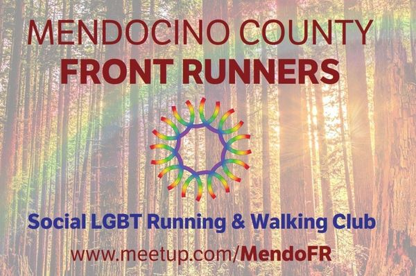 from Quentin front runners raleigh gay run club