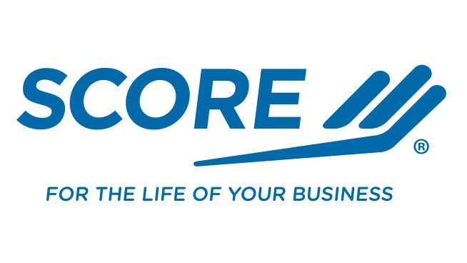 Utah SCORE - Free business mentoring, advice, workshops