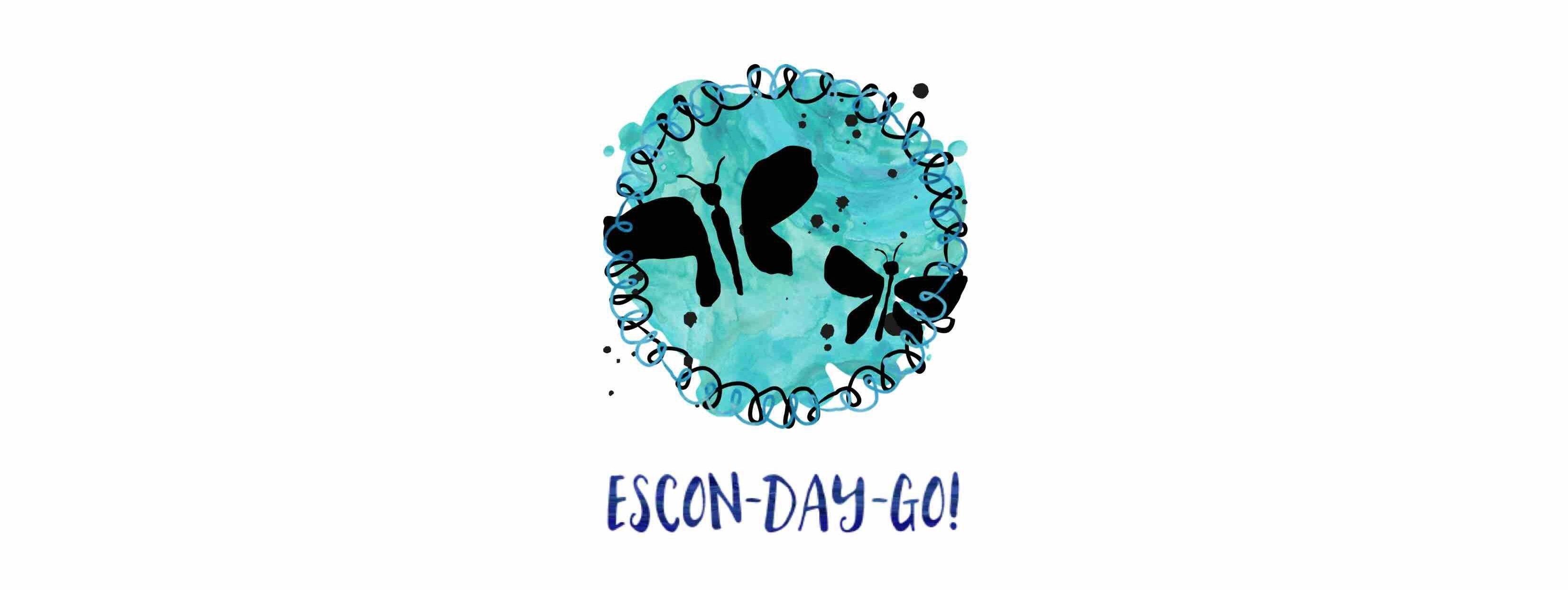(Escon-day-go) Escondido Playdates!