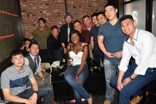 asian singles in york harbor Sex & dating in new york city: time out offers new york's best guide to date ideas, speed dating, singles bars and hookup spots.