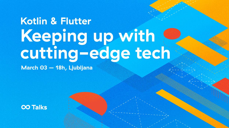 Android Meetup Slovenija