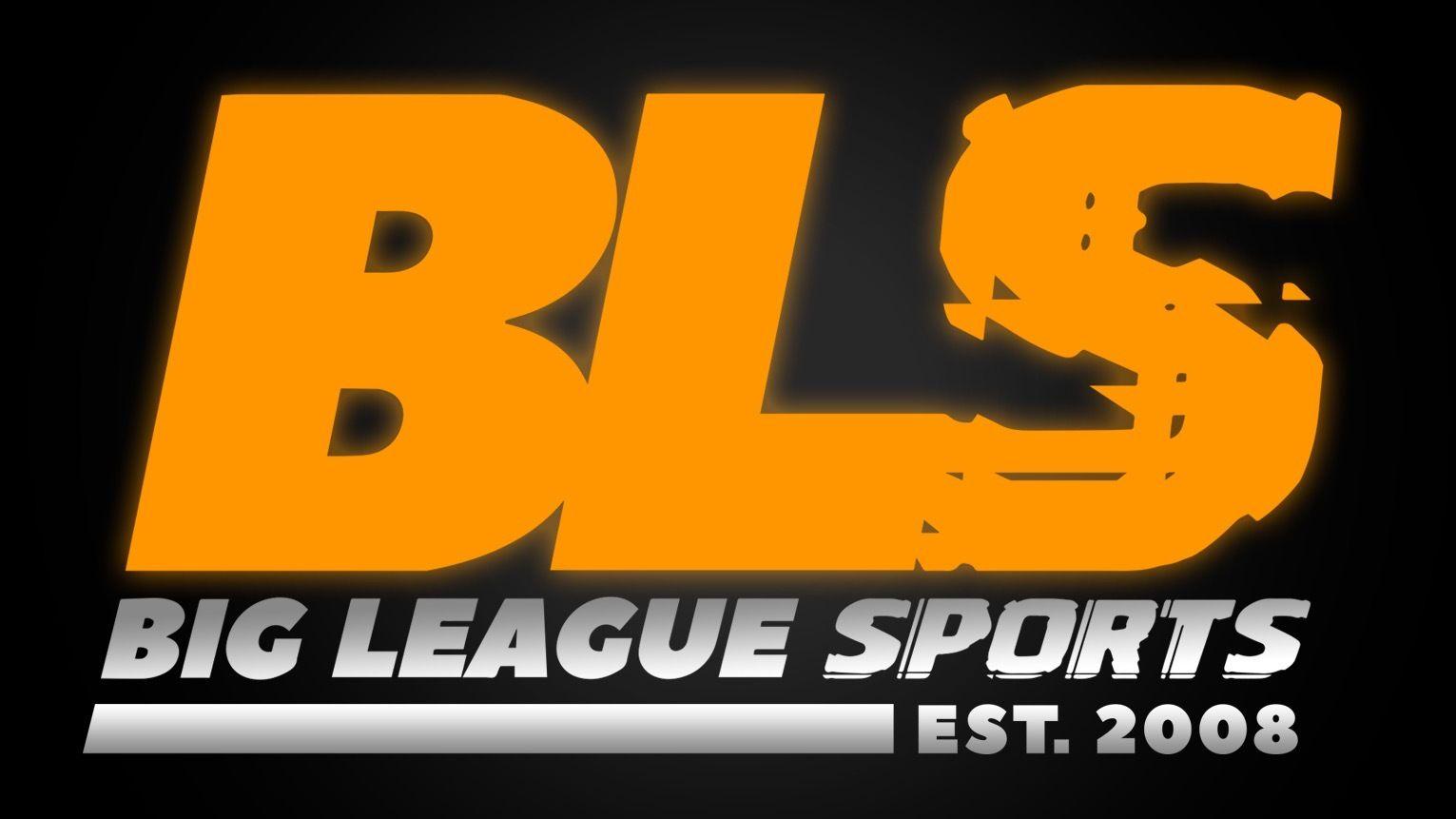 Big League Sports - Fairfield County