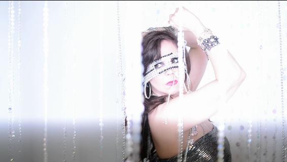 Lady Gaga Gem Shoot Encore Meetup