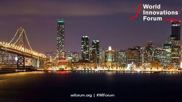 SF - Silicon Valley Innovation & Entrepreneurship Group