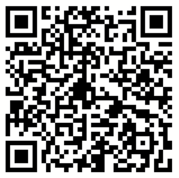 微信群 WeChat Group for China-US Entrepreneurship Club