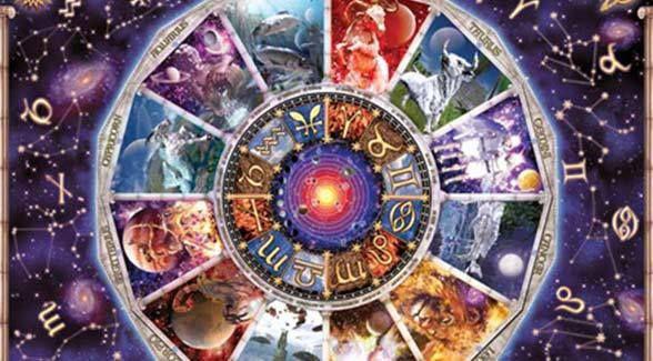 Santa Fe Astrology Meetup