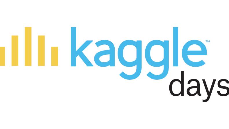 Kaggle Days Meetup UAE