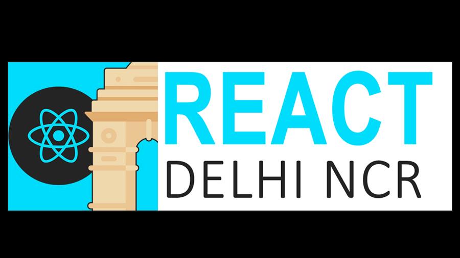 React Delhi NCR