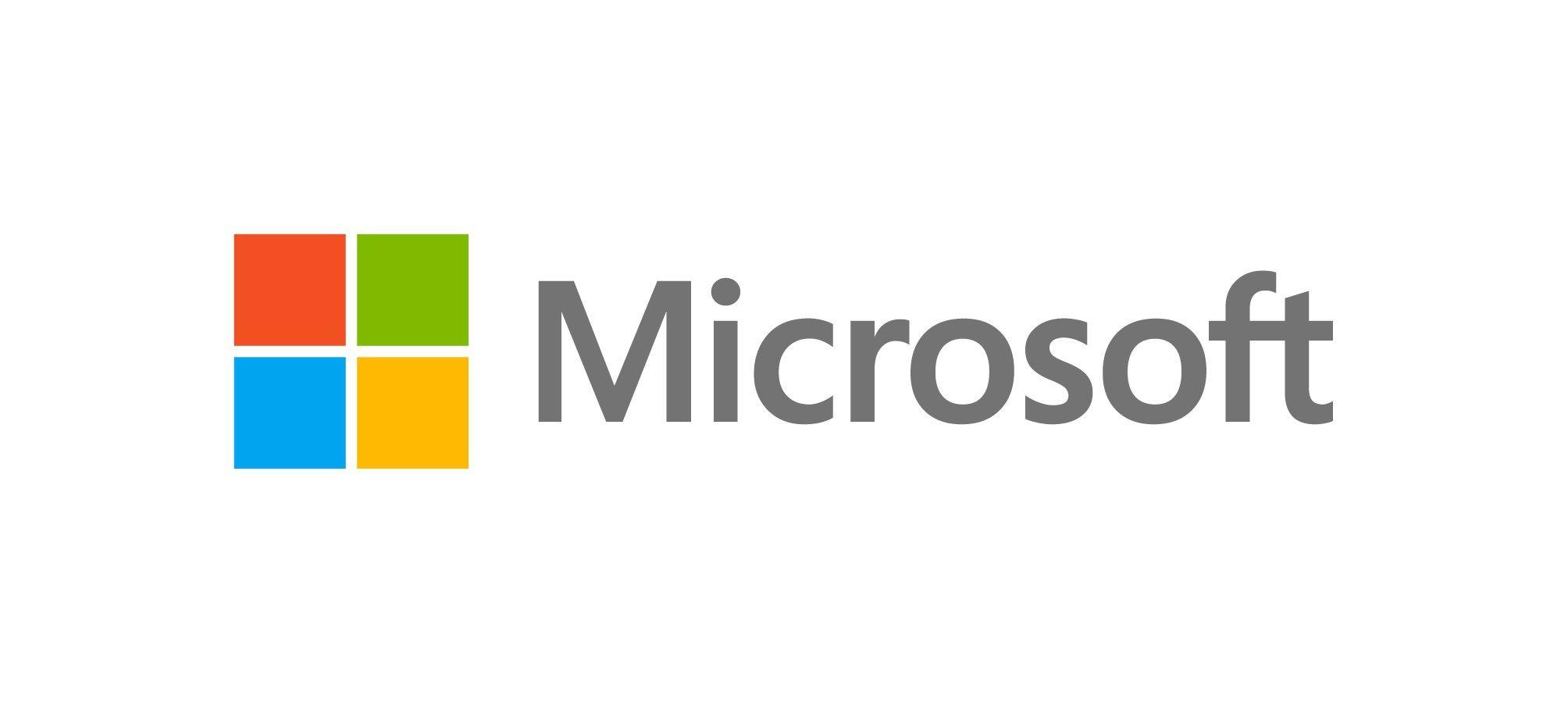 Microsoft Tech Talks Charlotte Charlotte Nc Meetup