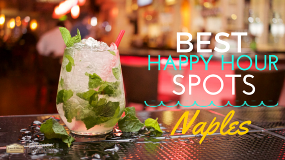 Naples Happy Hour Club