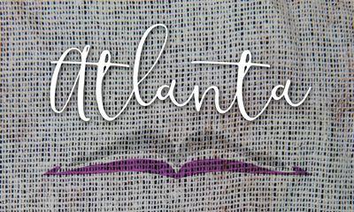 The Atlanta Girly Book Club