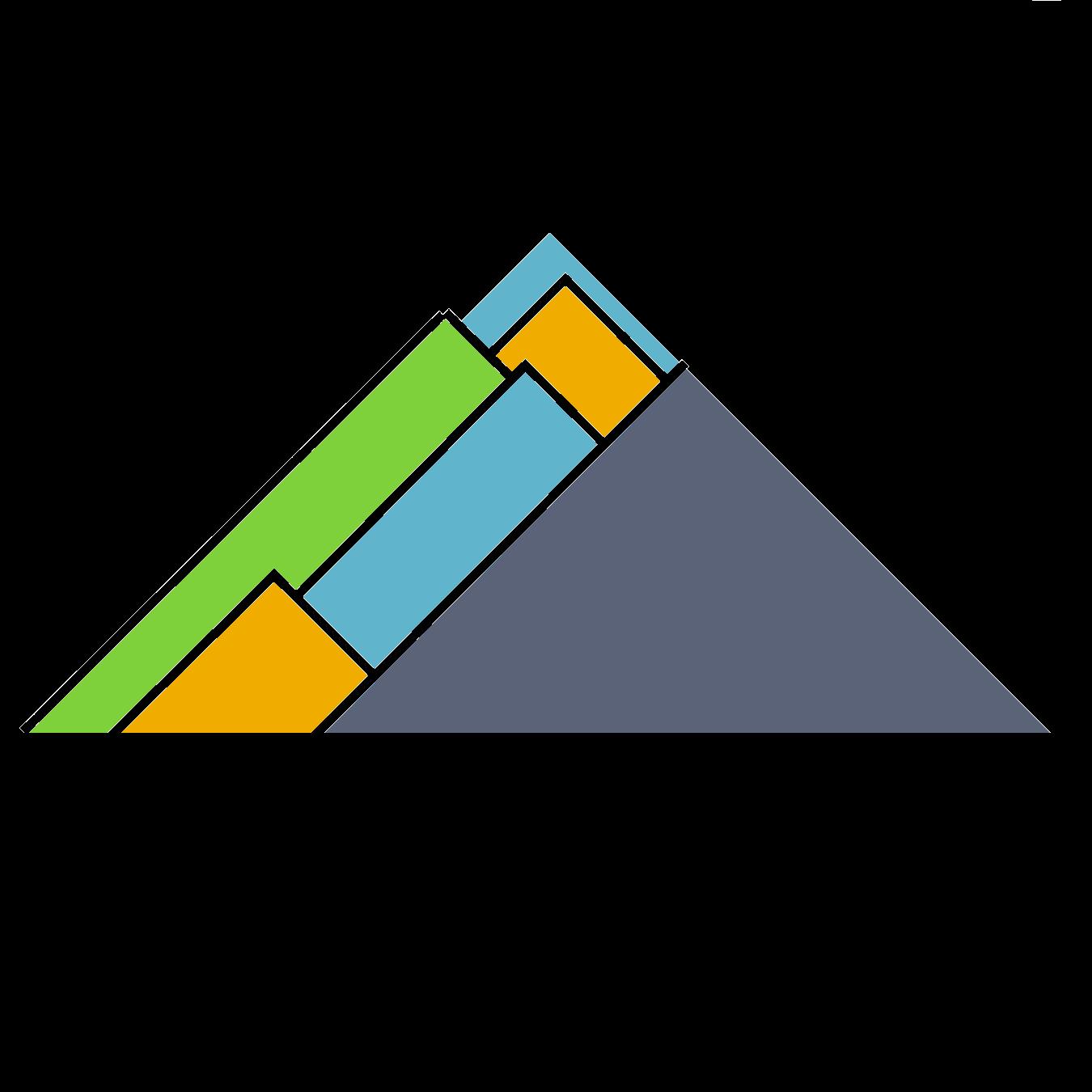 Front Range Elm