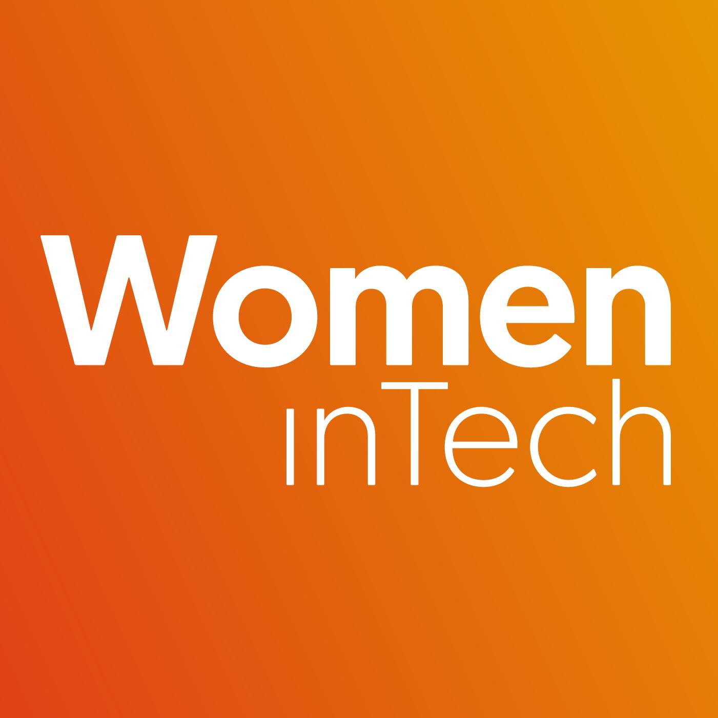 Women In Tech, Nottingham