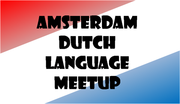 Sing along Dutch songs