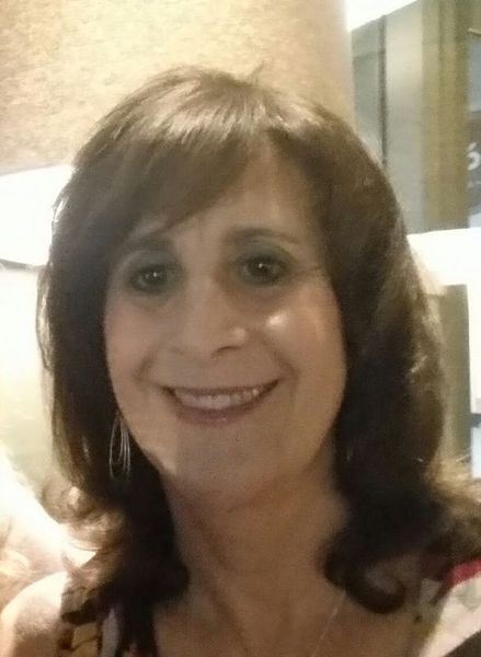 jewish single women in martin As jewish online dating grows at jewishmatchcom, it helps single jewish men and women find their best and ideal matches.