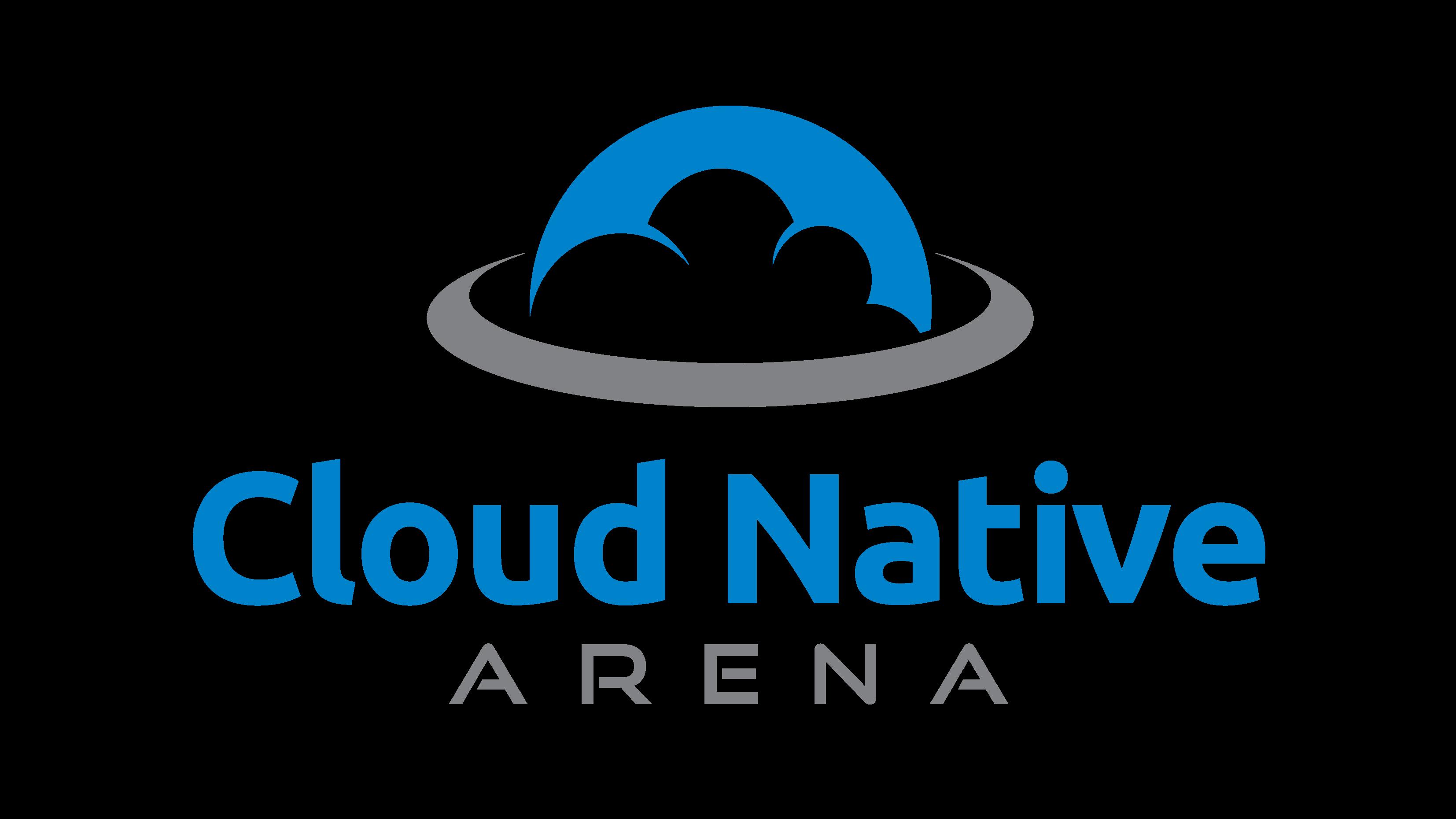 CloudNative Arena