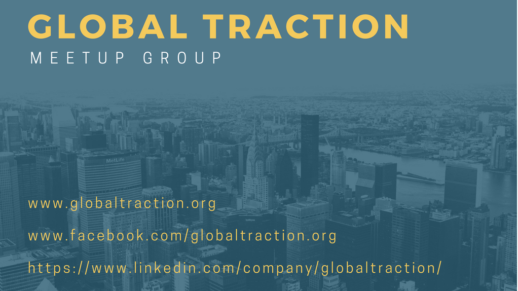 Global Traction